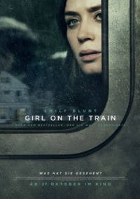 the girl on the train stream deutsch